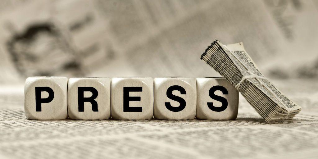 Press-PR-Faderligt