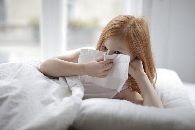 VAB när andra föräldern är sjuk