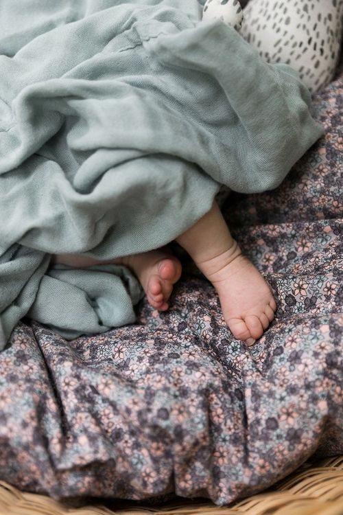 mjuka filtar till din baby