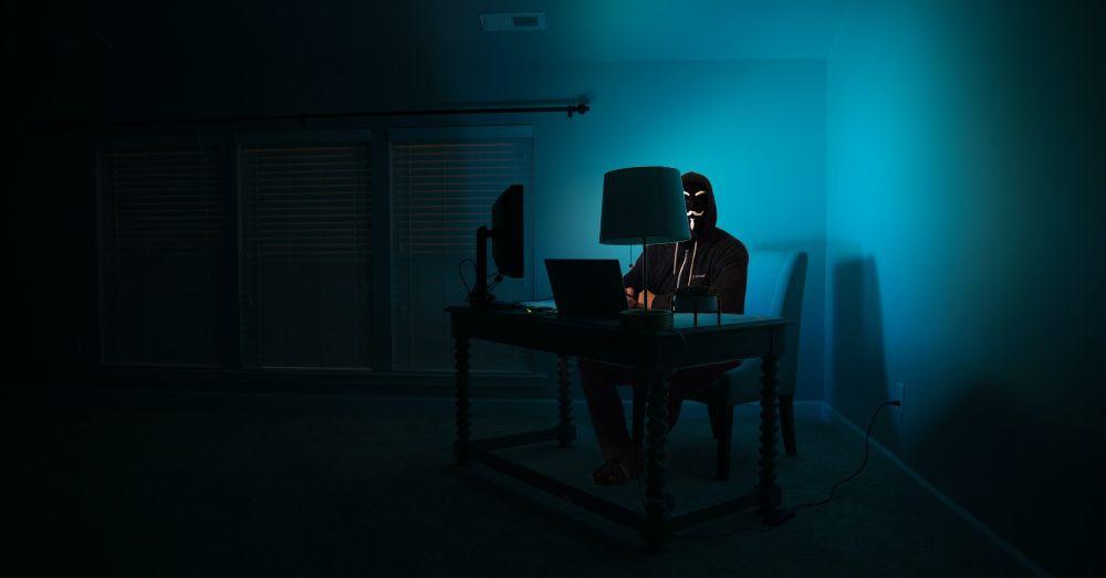 lapilap lap hacker attack